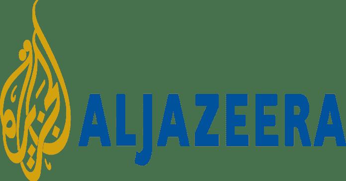 আল-জাজিরা